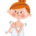 乾燥肌の対策で顔は洗顔が…栄養は?ボディマッサージがおすすめの理由!