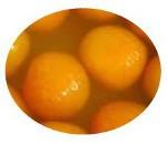 梅ジュースを作った後の梅を再利用!残った梅のレシピは?