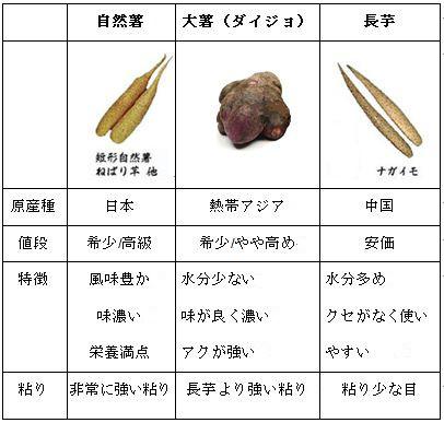 yamaimo-hikaku